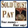 SolidTrust Pay, wealthsystem, business opportunity, entrepreneur, budget business
